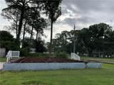101 Cypress Drive - Photo 2