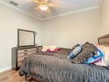 6228 Roseate Spoonbill Drive - Photo 46