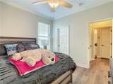 6228 Roseate Spoonbill Drive - Photo 47