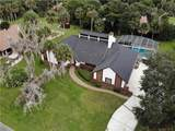 2305 Leeward Cove - Photo 1
