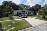 4510 Rossmore Drive - Photo 1
