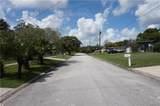 4510 Rossmore Drive - Photo 17