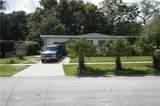 4510 Rossmore Drive - Photo 3