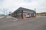 5405 Edgewater Drive - Photo 2