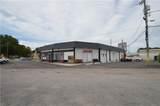5405 Edgewater Drive - Photo 3