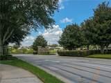 1056 Princeton Drive - Photo 29