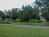 1056 Princeton Drive - Photo 33