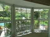 7531 Mariana Drive - Photo 9