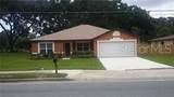 5106 Clarcona Ocoee Road - Photo 1