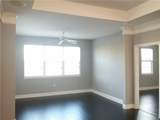 3344 Corona Village Way - Photo 12