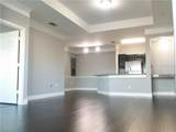 3344 Corona Village Way - Photo 16
