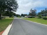 325 Ivanhoe Circle - Photo 22