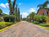 5957 Westgate Drive - Photo 5
