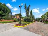 5957 Westgate Drive - Photo 7