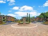 5957 Westgate Drive - Photo 9