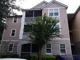 3480 Soho Street - Photo 11