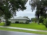 3004 Kumquat Drive - Photo 35