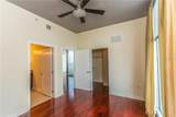155 Court Avenue - Photo 10