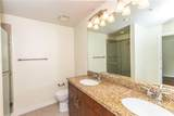155 Court Avenue - Photo 11