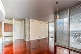 155 Court Avenue - Photo 6