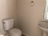 2532 Grand Central Parkway - Photo 13