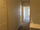2532 Grand Central Parkway - Photo 14