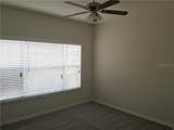 2532 Grand Central Parkway - Photo 16