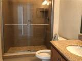 2532 Grand Central Parkway - Photo 17