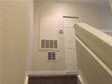 2532 Grand Central Parkway - Photo 19