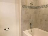 2532 Grand Central Parkway - Photo 21