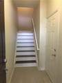2532 Grand Central Parkway - Photo 4