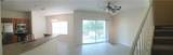 2532 Grand Central Parkway - Photo 6