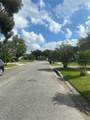 7993 Sapphire Lane - Photo 4