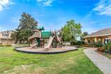 708 Legacy Park Drive - Photo 33