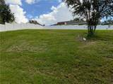 1545 Oak Valley Boulevard - Photo 26