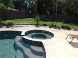 1550 Jaguar Circle - Photo 17