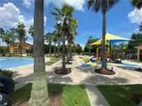 114 Pompano Beach Drive - Photo 18