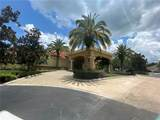 114 Pompano Beach Drive - Photo 23