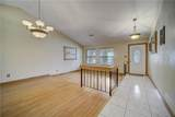 1281 Lancelot Way - Photo 4
