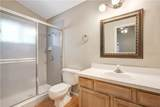 1169 Whispering Winds Court - Photo 17