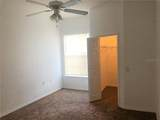 6149 Metrowest Boulevard - Photo 11