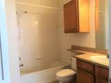 6149 Metrowest Boulevard - Photo 12