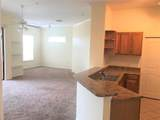 6149 Metrowest Boulevard - Photo 3