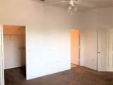 6149 Metrowest Boulevard - Photo 9