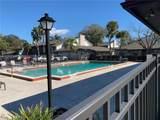 3138 Plaza Terrace Drive - Photo 28
