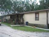 14438 Lost Lake Road - Photo 1