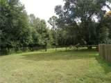 4115 Cypress Trails Drive - Photo 12