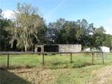 4115 Cypress Trails Drive - Photo 13