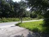 4115 Cypress Trails Drive - Photo 15