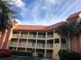6336 Parc Corniche Drive - Photo 18